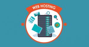 irc hosting,ircd hosting,irc shell,ircd shell,web hosting,web reseller,web bayi hosting,radyo hosting,vds,vps,dedicated,sunucu,sınırsız web hosting,alan adı kaydı,domain kayıt,sunucu kiralama,kiralık sunucu,SSL Sertifikası,web tasarim,google reklam