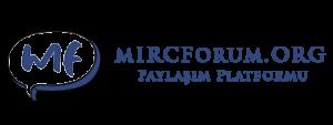 [Resim: mf-logo-transparan-300x113.png]