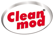http://cleanmod.com.tr/